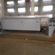 JYG焦炭粉干燥设备