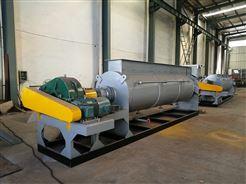 PJG-1200圆盘式干燥机