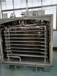 MZG-8脉冲真空干燥机