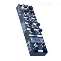 总线IO模块 FCDP-16UP-M12