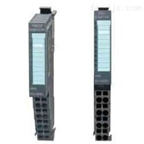 计数器模块 FS2-CNT-BB30