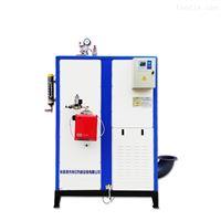 燃油燃气蒸汽发生器智能化300kg食品加工
