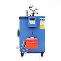 蒸汽量120kg燃气蒸汽发生器 各行各业可用