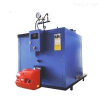 立浦热能燃气冷凝式蒸汽发生器低氮环保锅炉