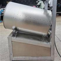 不锈钢烧烤钎子清洗机