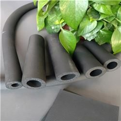 乳山橡塑保温管价格