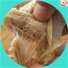 大彤大豆蛋白膨化食品生产线