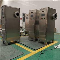 AOT光催化氧化设备