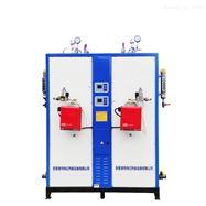 LWS0.6-0.7-Y/Q干燥設備飼料生產可用600KG燃油蒸汽發生器