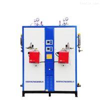 立浦热能燃气蒸汽热源机 产气量600KG/H