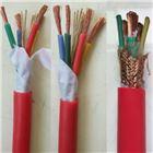 YGCB硅橡胶移动电缆