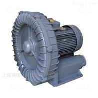 全风(3.7KW)RB-055环形鼓风机厂家