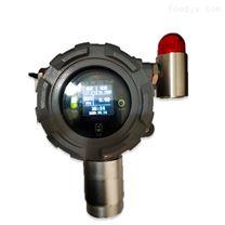 氨气NH3气体浓度在线监测传感超标报警装置