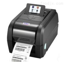 TSC TX200系列条码打印机