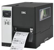TSC MH240系列条码打印机