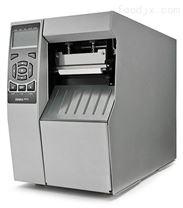 ZT510 工业条码打印机 高赋码