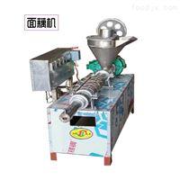 制作面藕的机器-面皮面藕机