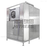牛羊肉低溫高濕空氣解凍機、水產品解凍設備