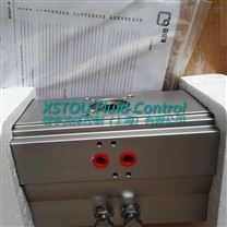 KSB ACTAIR C12 F05-F07 DD14气动执行器