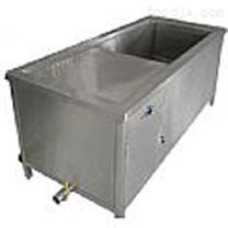 黑龙江半自动超声波洗碗机
