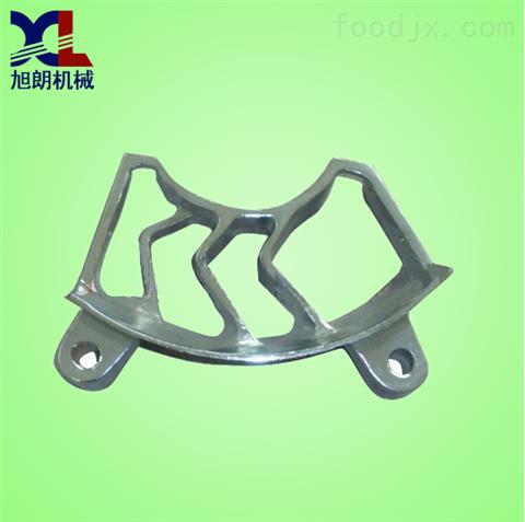 芳香片药片口含片大产量铁质旋转式压片机