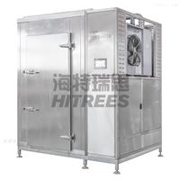 大蝦、肉制品、水果蔬菜低溫高濕空氣解凍庫