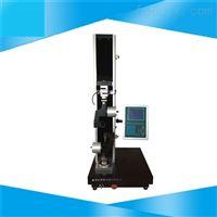 DLS系列橡胶塑料电子拉力试验机单臂式拉力机