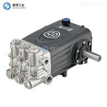 ANNOVI REVERBERI工业泵RTX85.150N