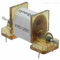 Cynergy3继电器
