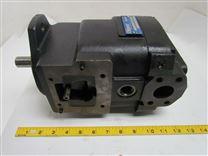 美国OILGEAR液压泵