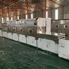 五谷杂粮面粉机械 营养米饭膨化机械