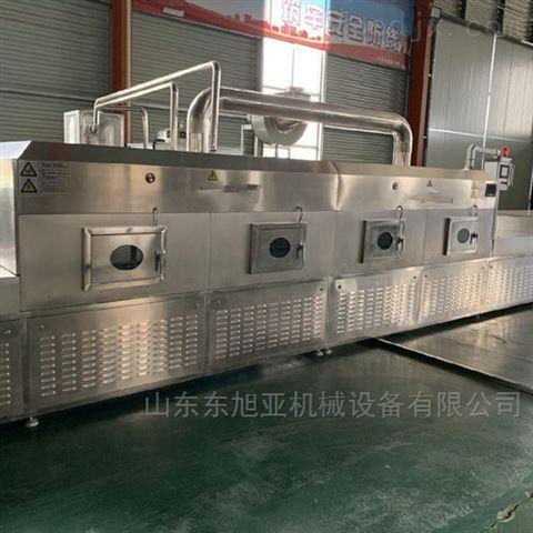 肉类加热熟化设备/海鲜微波脱脂设备
