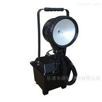 LFW6102GF30W移动式防爆工作灯防汛铁路抢修照明灯