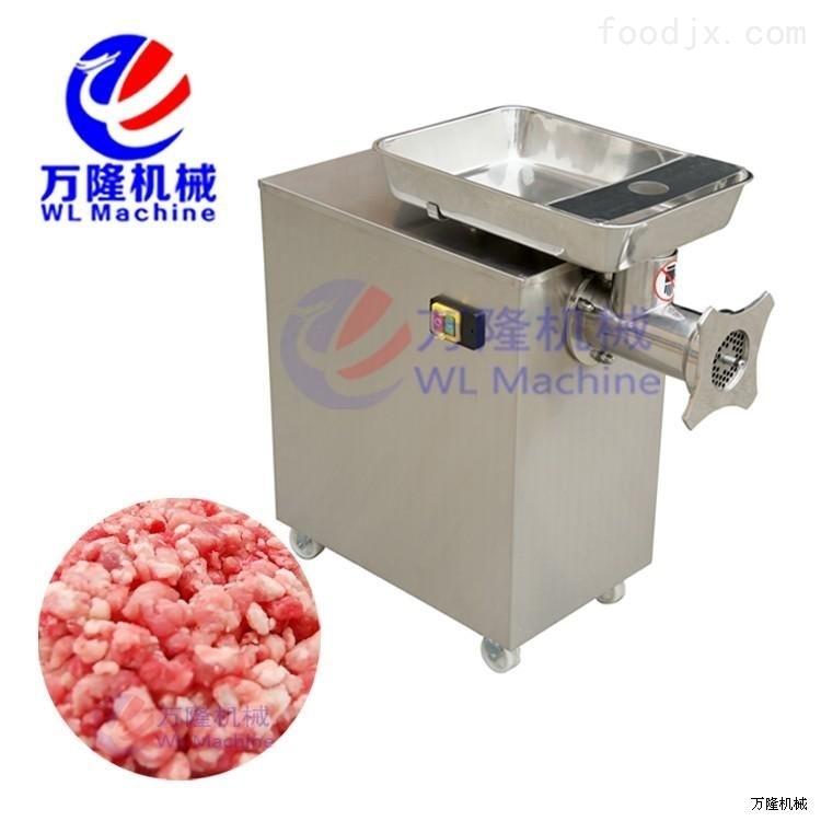 立式绞肉机 WJR-
