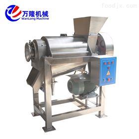 ZZ-2.5T螺旋榨汁机 2.5T