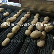 胡萝卜、土豆毛辊干洗机、