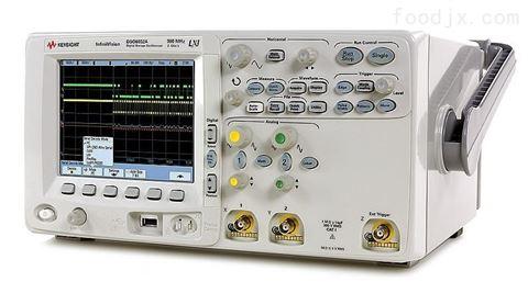 DSO9404A 示波器
