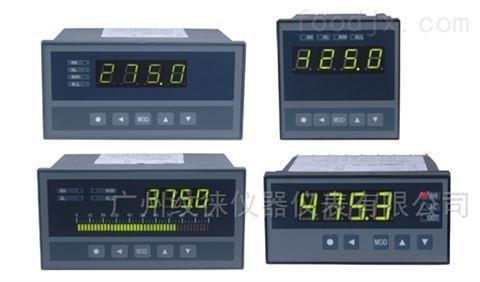 XSM/B-F1GT1B2V0N转速显示仪表