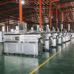 XH-85型全自动大米加工设备 自热米饭大米生产线