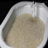TSE70营养米生产线设备厂家