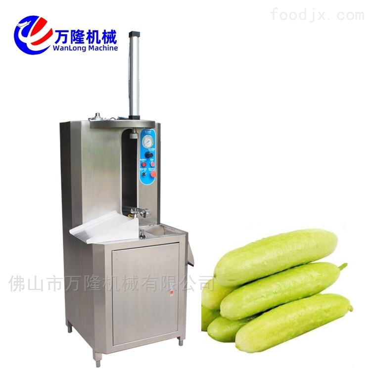 产量高自动化蔬果去皮机芋头削皮机