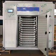HL-3果蔬热风烘干机