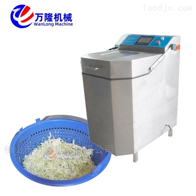 全自动鲜猪肉脱水机TS-优质耐用