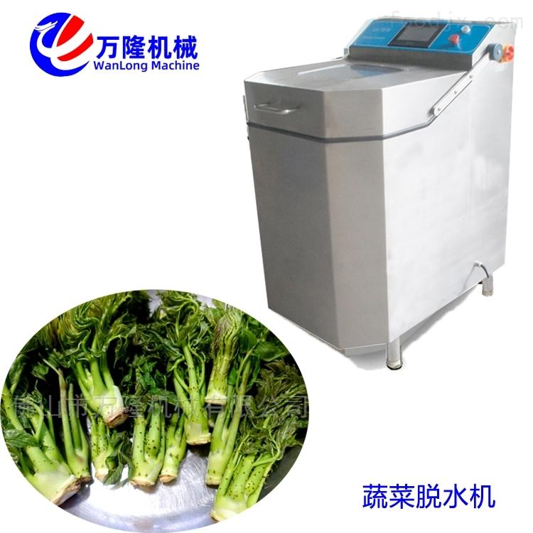 高产量干菜脱水机设备TS-规格齐全