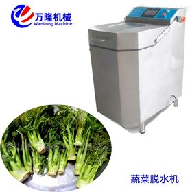 TS-15高产量干菜脱水机设备TS-规格齐全