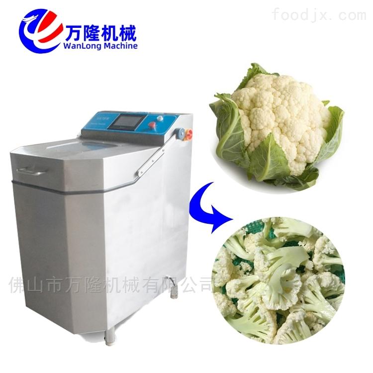 加工设备青豆脱水机TS-质量可靠