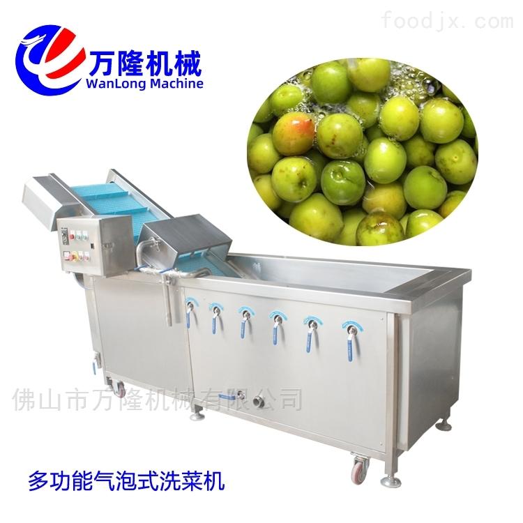 多功能红薯清洗机品种繁多