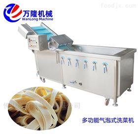 XC-2000多功能菌类洗菜机优质设备