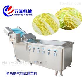 XC-2000现货设备魔芋洗菜机推荐
