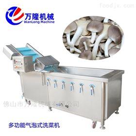 XC-2000商用厂家直供花甲洗菜机